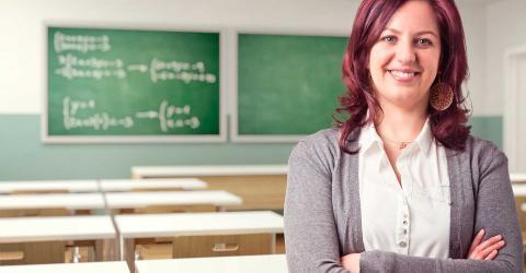 Curso Superior en Métodos de Investigación en Educación