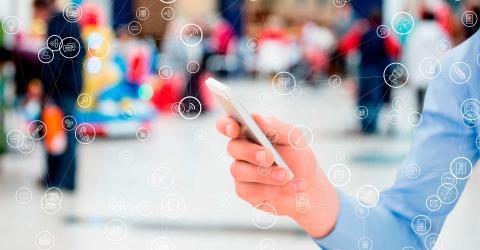 Curso en Comunicación Digital