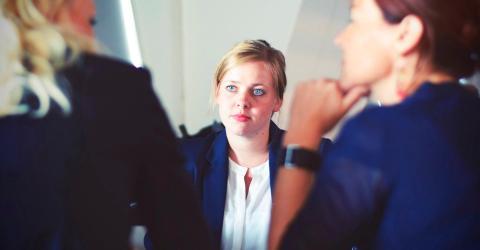 Master en Coaching Personal, Ejecutivo y Empresarial + 60 Créditos ECTS
