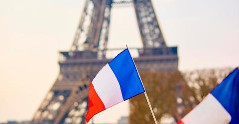 Curso Superior Français Utilisateur Expérimenté  (Nivel Oficial Consejo Europeo Francés C1)
