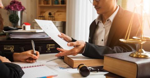 Master en Asesoría de Empresas + 12 Créditos ECTS