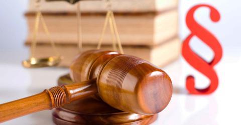 Master en Tributación y Asesoría Fiscal